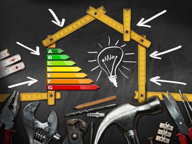 Diagnostic de performance énergétique : où en est la réforme ?